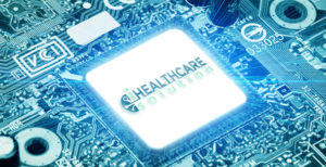 iHEALTHCARE solution